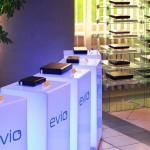 Set-top-boxy-dedykowane-dla-klient¢w-EVIO