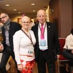Karolina-Fojcik-koordynator-iNET-meeting-oraz-Tadeusz-Koczkowski-Prezes-KSOIN