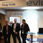Stoisko-Sponsora-Głównego-Evio