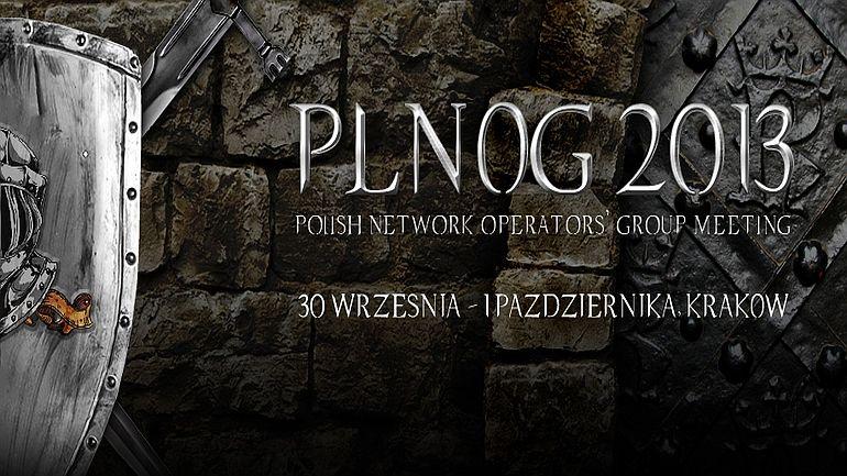 PLNOG 11