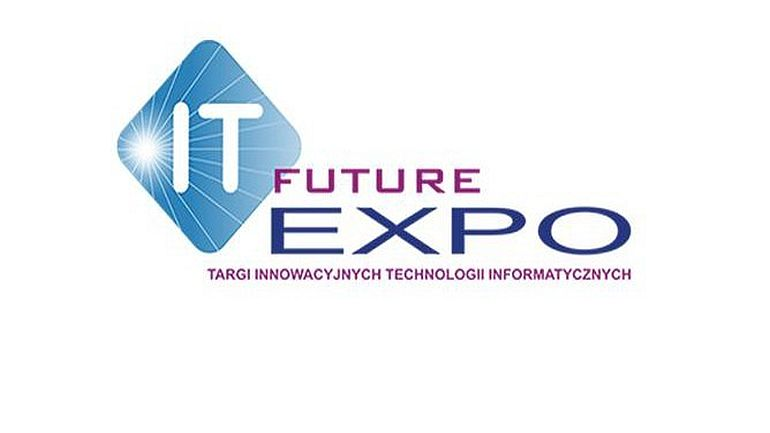 IT FUTURE EXPO 2014