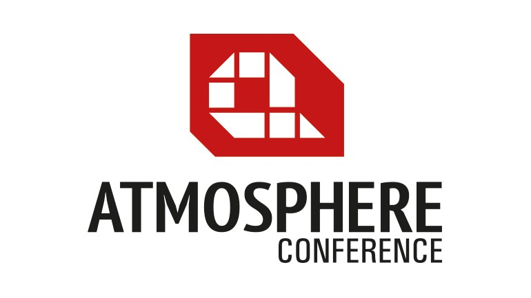 Atmosphere Conference 2014