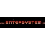 entersystem-partner