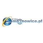 esiemianowice-partner
