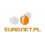euronet-partner