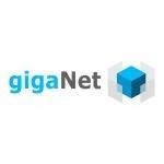 giganet-partner