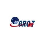 gronet-partner