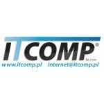 itcomp-partner