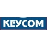 keycom-partner
