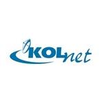 kolnet-partner
