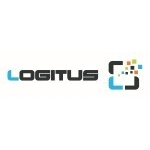 logitus-partner