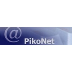 pikonet-partner