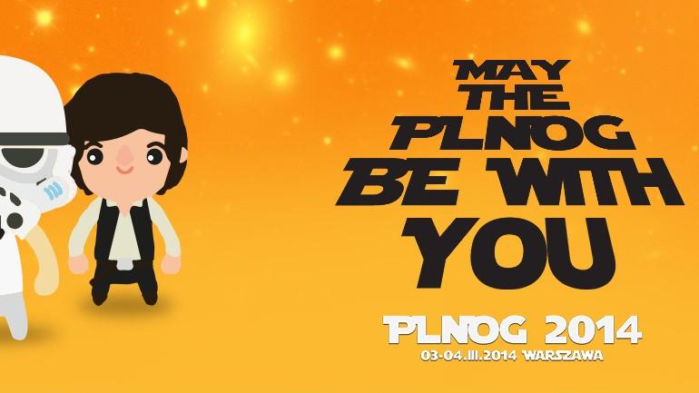 PLNOG 2014