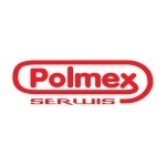 polmex-partner