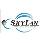 skylan-partner