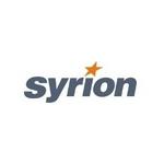 syrion-partner