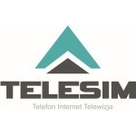 telesim-partner