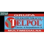 telpol-partner