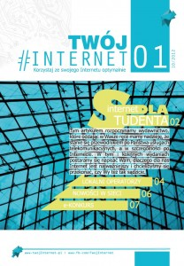 Twój Internet 01