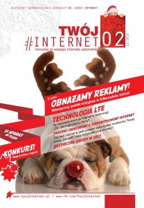 Twój Internet 02