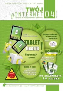 Twój Internet 04