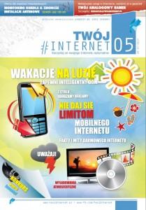 Twój Internet 05