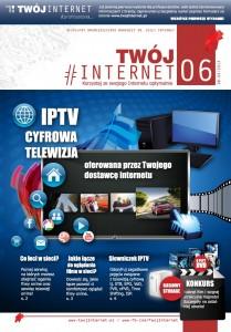 Twój Internet 06