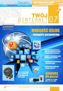 Twój Internet 07