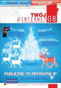 Twój Internet 08
