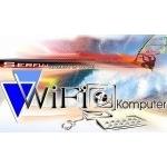 wifi-partner
