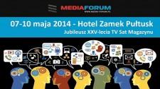 Media forum