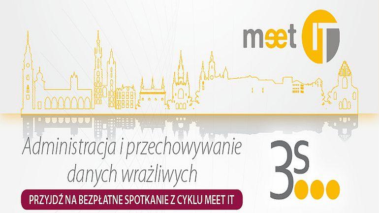 Meet itt krk 2