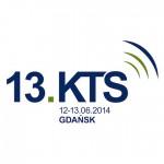 13kts_logo-min