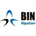 Bin_gigacon300-min