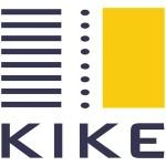 KIKE logo