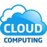 cloud_computing_logo-min