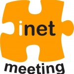 iNET meeting