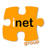 logo-subpage