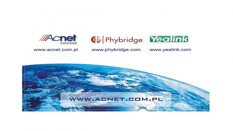 acnet 3