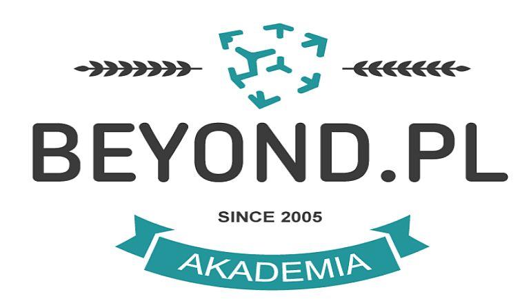 Akademia Beyond
