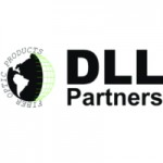 dll-partners