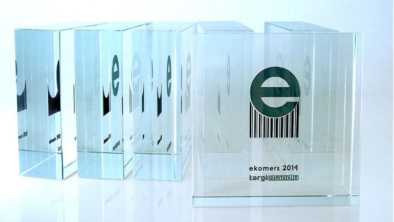 ekomersy 2014
