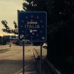 italia-nasi-tu-byli