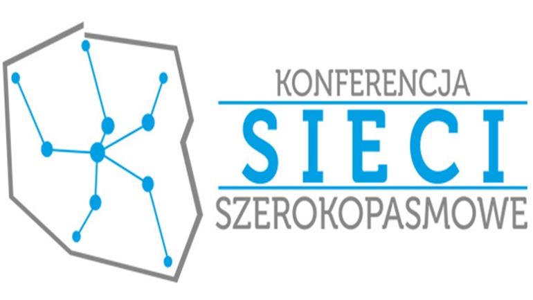 konferencja-sieci-szerokopasmowe