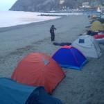 levanto-beach1