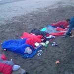levanto-beach2