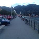 levanto-beach5