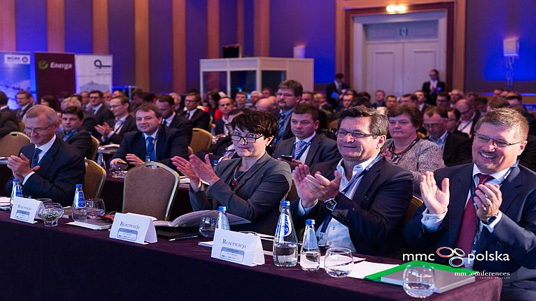 spotkanie liderów 2014
