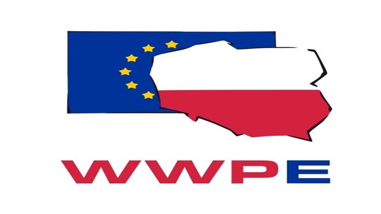wwpe_litery_kolor_z_polem_ochronnym