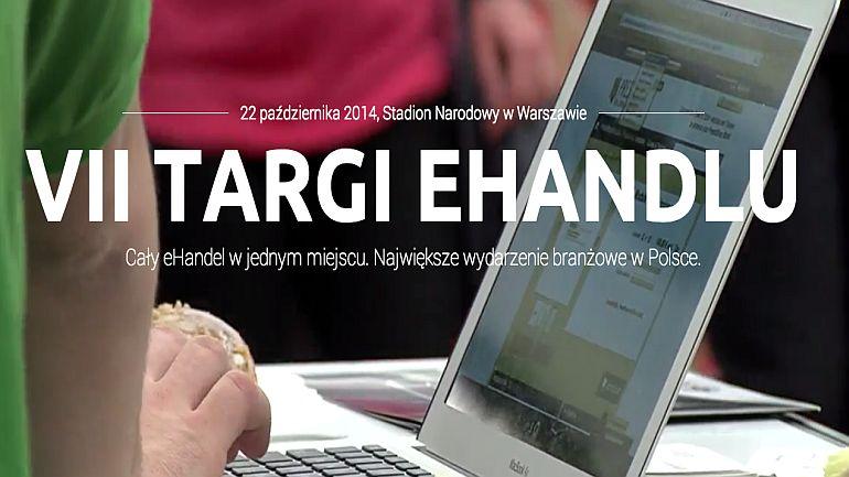 E-Handel 2